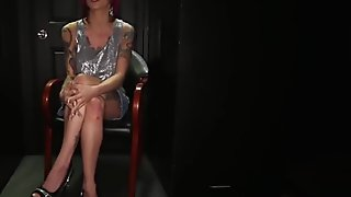 Anna Bell Peaks  First Glory Hole