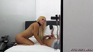 Teen idol and virgin big dick Dont Say You Love Me - Aspen Romanoff