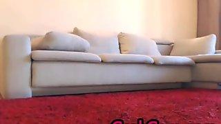 Pettite adolescent dildo - crakcam.com - livesex free - bigdicks