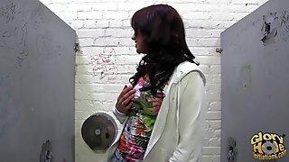 Jessie Ross Gloryhole Porn Videos