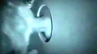 mskd gloryhole by loyalsock