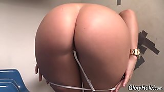 AJ Applegate HD Sex Movies