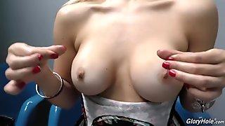 Sarah Vandella HD Sex Movies