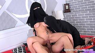 American Whore Stepmother Desire Wet Orgasm